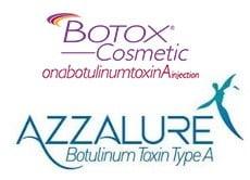botox logos fairlands