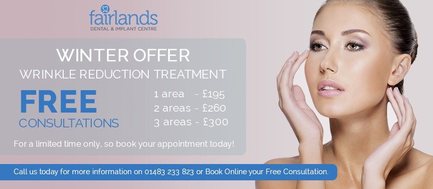 facial-rejuvenation-offer